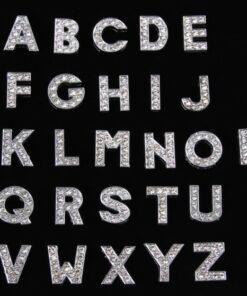 Halsband mit Schriftzug Gravur kaufen Online-Shop