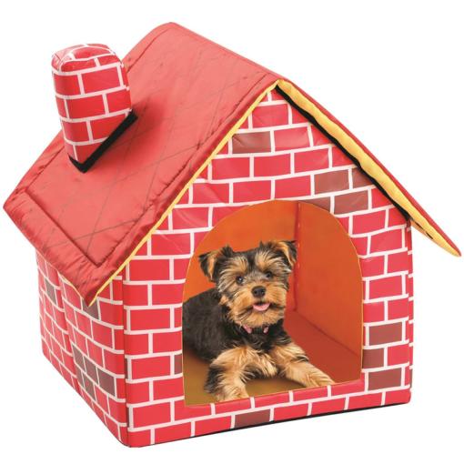 Hundehaus Hundehütte Hundebett Hundekorb Fellpflege-Handschuh, Halsband mit Schriftzug, Halsband, Hundehalsband, Hunde Zubehör, Pet-Shop, Tierhandlung, Zubehör für Haustiere, Zoohandlung, Hundeweste, halsband für hund, led halsband, Leut Halsband, Hundenapf, Fressnapf, Katzenbaum, Hundegeschier, Hundefutter, Tier Equipment, Hunde Spielzeug, Fressnapf, Haustiere, Zubehör für Haustiere, Tierwelt, Animalia, Lederhalsband, Halsband, Haustierzubehör, Haustierspielzeug, Halsband gravieren, Halsband mit Gravur