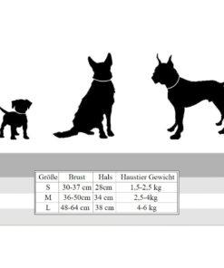Halsband mit Schriftzug, Halsband, Hundehalsband, Hunde Zubehör, Pet-Shop, Tierhandlung, Zubehör für Haustiere, Zoohandlung, Hundeweste, halsband für hund, led halsband, Leut Halsband, Hundenapf, Fressnapf, Katzenbaum, Hundegeschier, Hundefutter, Tier Equipment, Hunde Spielzeug, Fressnapf, Haustiere, Zubehör für Haustiere, Tierwelt, Animalia, Lederhalsband, Halsband, Haustierzubehör, Haustierspielzeug, Halsband gravieren, Halsband mit Gravur