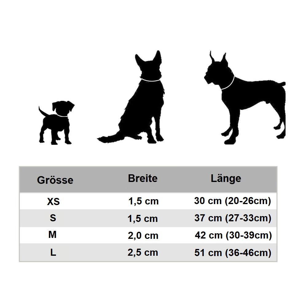 Halsband, Hundehalsband, Hunde Zubehör, Pet-Shop, Tierhandlung, Zubehör für Haustiere, Zoohandlung, Hundeweste, halsband für hund, led halsband, Leut Halsband, Hundenapf, Fressnapf, Katzenbaum, Hundegeschier, Hundefutter, Tier Equipment, Hunde Spielzeug, Fressnapf, Haustiere, Zubehör für Haustiere, Tierwelt, Animalia, Lederhalsband, Halsband, Haustierzubehör, Haustierspielzeug,