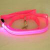 LED Pink