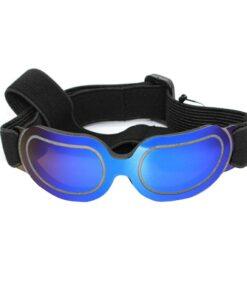 Hunde-Sonnenbrille, Sonnenbrille für Hunde, Sonnenbrille für haustiere, Brille für Hund
