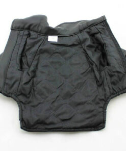 Lederjacke für Hunde, Hundekostüme, Jacke für Hund, onlineshop für Hundekostüme