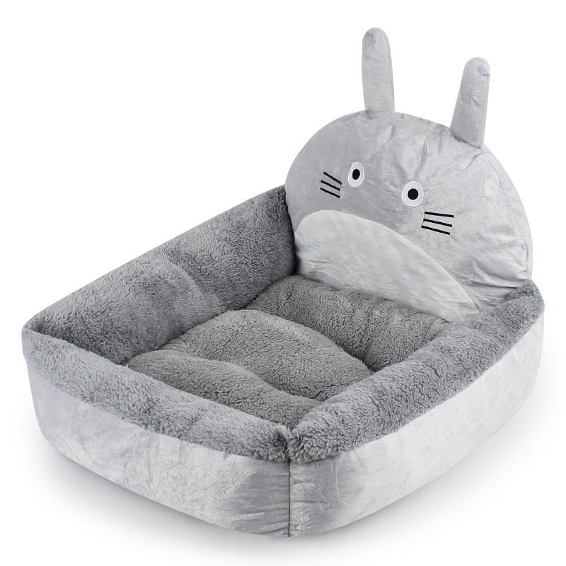 hundek rbchen pets tier welt. Black Bedroom Furniture Sets. Home Design Ideas