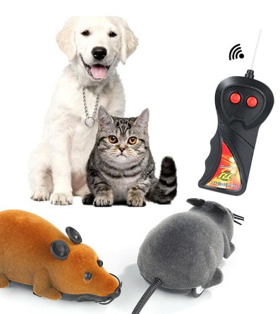 Haustier Spielzeug, Spielzeuge für Haustiere, Hundespielzeug, Katzenspielzeuge