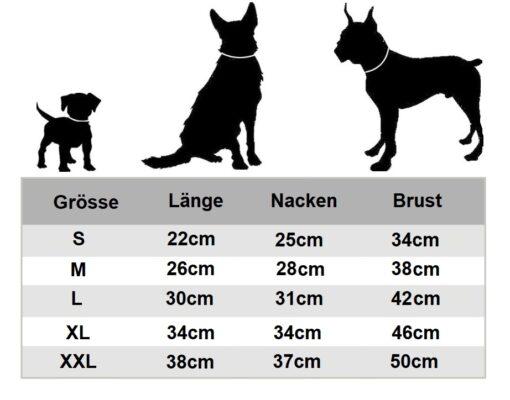 hundemantel schweiz, hundemantel fleece, hundebekleidung online shop schweiz, hundeweste, hundesport, Hundebekleidung, Hunde Kleidung kaufen