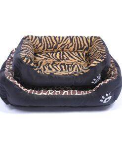 hundehöhle, hundehöhle für große hunde, hundebett, hundekorb onlineshop, Hunde-Sofa, Hunde-Couch