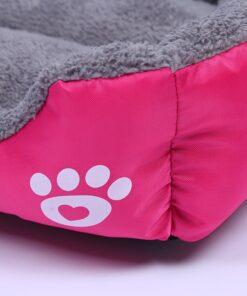 hundehöhle, hundehöhle für große hunde, hundebett, hundekorb onlineshop