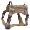 harness 4