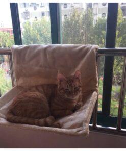 Katzenbett, Bett für Katze