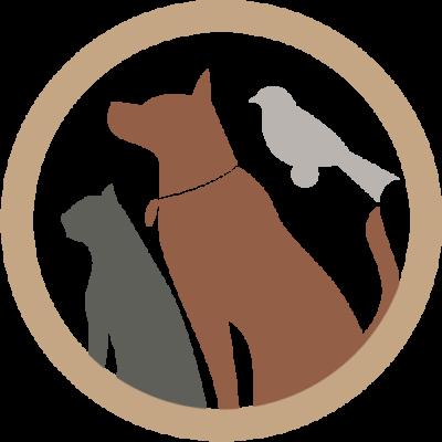 Onlineshop Tier-Welt.ch Schweizer Onlineshop für Tierbedarf