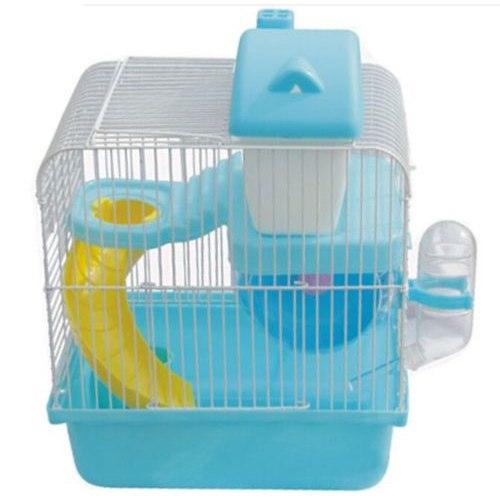 Hamster-Käfig, Käfig für Nagetiere, Günstig Haustierkäfig kaufen