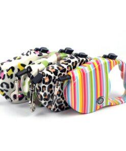 Hunde-Leine, Rollleine kaufen, Onlineshop Leine Langleine Rollleine kaufen