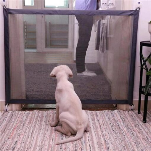 Hund Absperrgitter kaufen