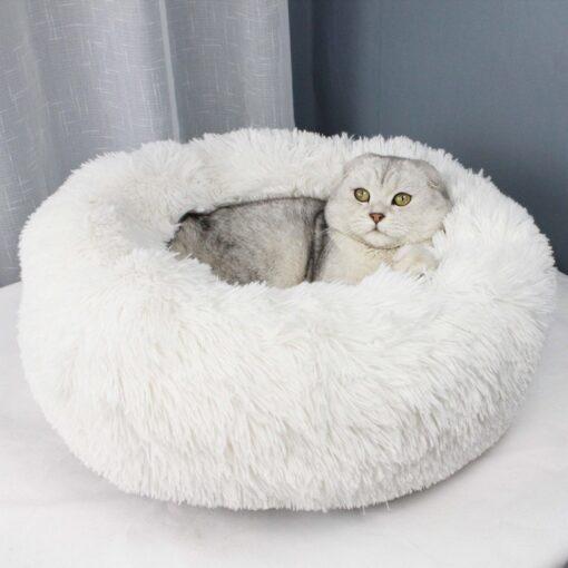 Katzenbett Katzennest