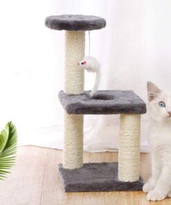 Katzenbaum günstig kaufen Schweiz