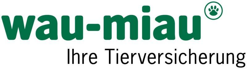 Tierversicherung Schweiz Wau Miau
