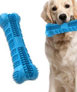 Hunde Zahnreinigung Kau Spielzeug