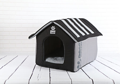 Hundenest, Hundekorb, Hundebett kaufen günstig, Schweiz