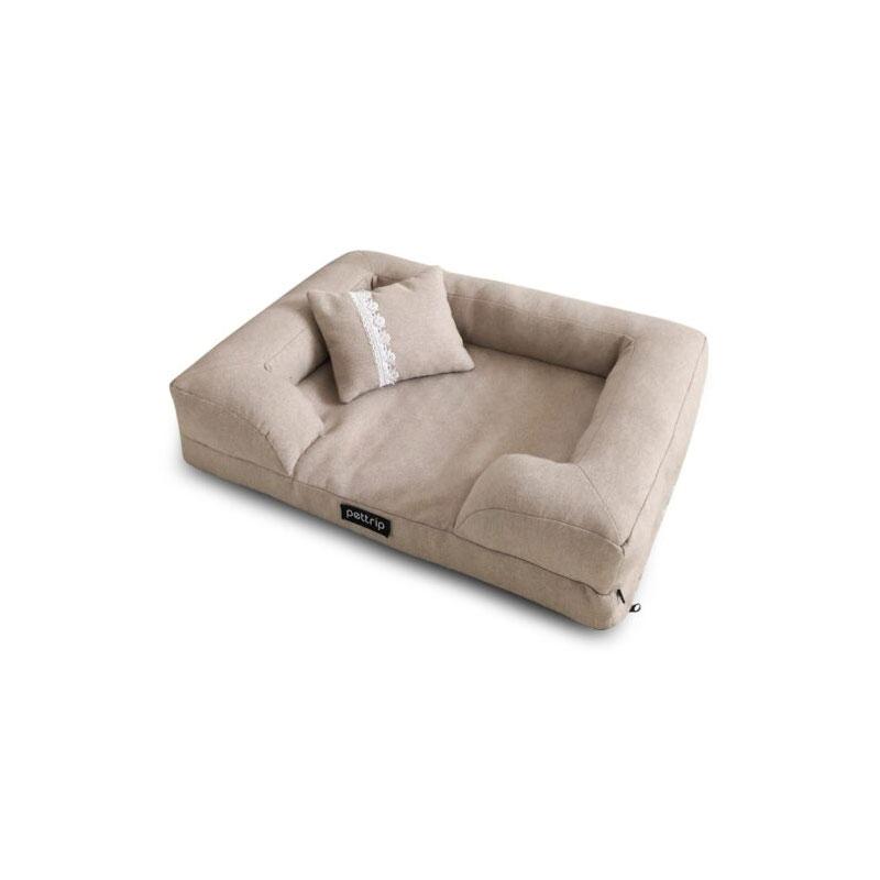 Hundekörbe & Betten